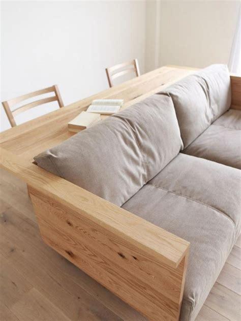 canape bois canape en bois moderne mzaol com