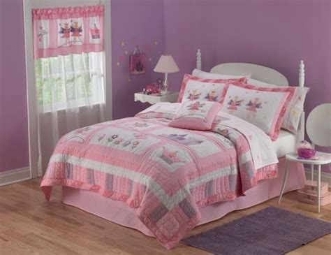pink ls for bedroom stylish girls pink bedrooms ideas