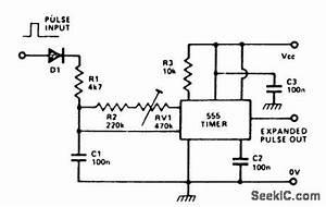 index 12 remote control circuit circuit diagram With index 111 control circuit circuit diagram seekiccom