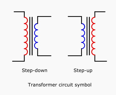 Electronic Circuit Symbols Diagrams Eleccircuit