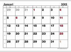 Gratis almanackor att skriva ut PC för A