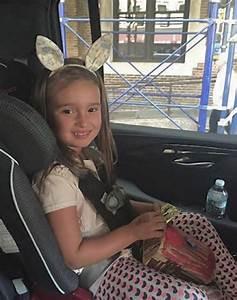 Car seat compan... Daughter