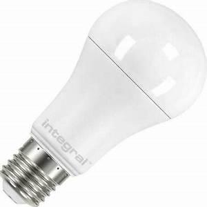 E27 Led 100w : 13 watt e27 led bulb 100w ~ Markanthonyermac.com Haus und Dekorationen