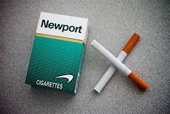 FDA to seek a ban on menthol cigarettes…