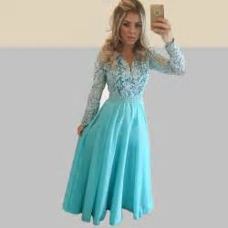 robe de mariã e manche longue robes étonnantes robe courte mousseline manche longue