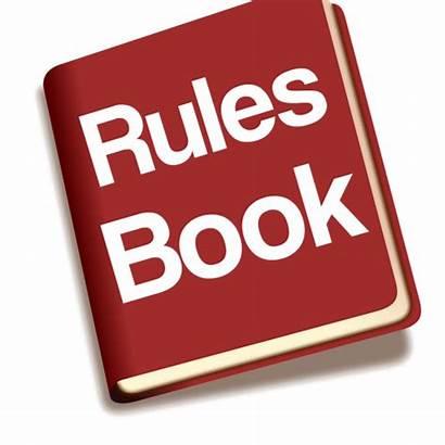 Rules System Icon Devos Establishing Exist Folly