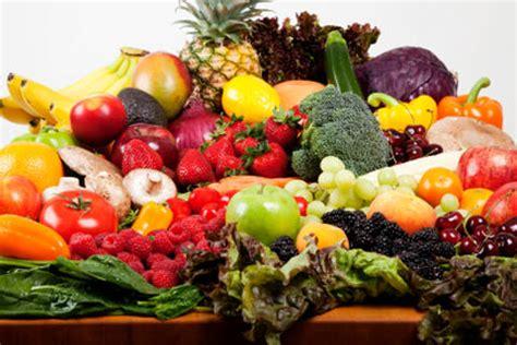 cuisine nature commerce businessman derek price advocates 4b sales tax 88 9 ketr