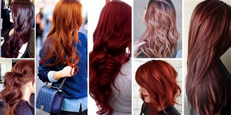 Medium Hair Styles Ideas