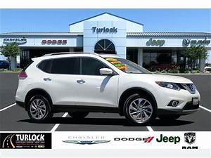 2017 nissan rogue invoice price invoice sample for Nissan rogue sv invoice price
