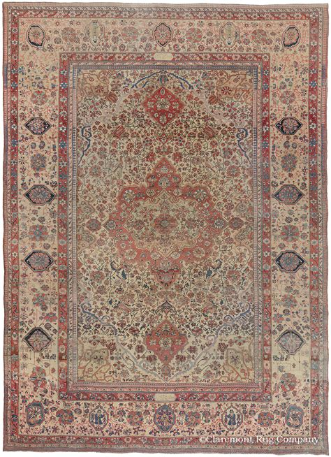 antique rugs for claremont rug company names 50 best of the best antique