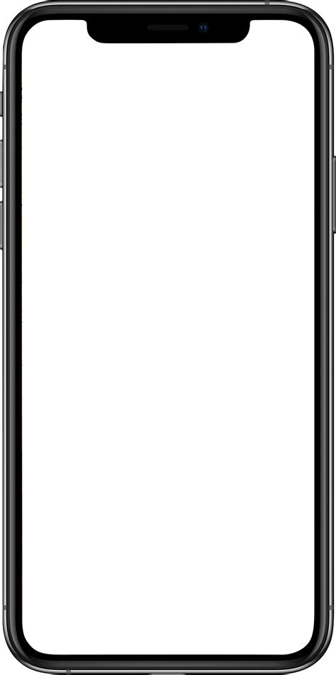 Unsupported screen size [1242, 2688] (iPhone XS Max