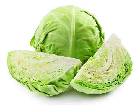 Tips Menjaga Kandungan Yang Baik Sayuran Yang Baik Untuk Kesehatan Otak Pola Hidup Sehat
