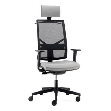 le de bureau orange oslo simmis chaises et fauteuils de bureau et