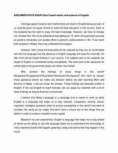 othello essay topics- grade 12 pdf othello essay topics- grade 12 pdf othello essay topics- grade 12 pdf