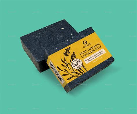 soap label designs design trends premium psd