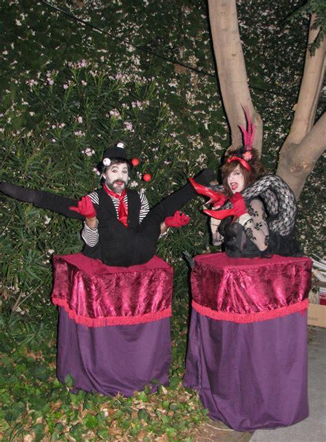 great halloween costume ideas  adults
