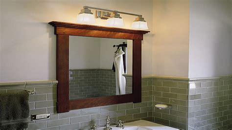 Above Mirror Bathroom Lighting by Cheap Bathroom Mirror Cabinets Bathroom Lights