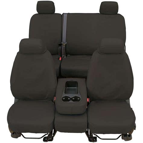 Waterproof Custom Seat Covers From Covercraft Covercraft