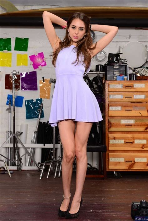 Riley Reid Owned By The Photographer At Xxx Porn Pics