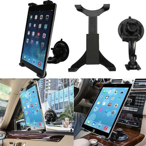 porta tablet auto supporto auto universale con ventosa per tutti porta