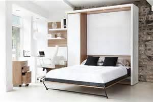 design kaufen schrankbett günstig kaufen mit perfektes design und rahmen aus metall für schrankbett vertikal
