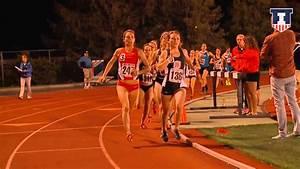 Alyssa Schneider Feature - Illinois Women's Track & Field ...
