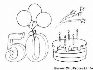 Geburtstagsbilder Zum 50 : 50 geburtstag einladung selbst gestalten ~ Eleganceandgraceweddings.com Haus und Dekorationen