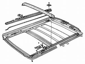 Wiring Diagram For 1997 Grand Cherokee Sunroof