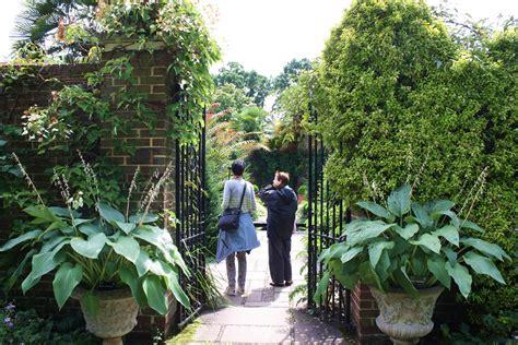 Englischer Garten Vereinigung by Englische Woche Tag 2 Sp 228 Ter 171 Das Gartenprojekt Das