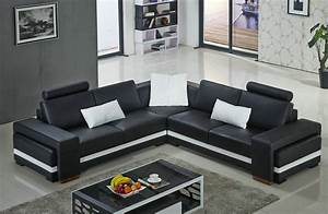 get the best sofa ever from 2016 italian leather sofa set With best sectional sofas 2016