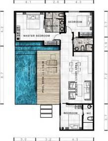 villa plans best 25 villa design ideas on discover best