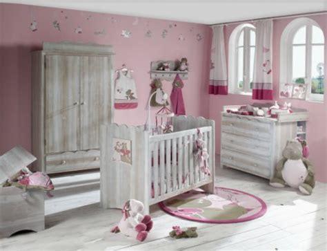 chambre bébé noukies deco chambre bebe noukies 043712 gt gt emihem com la