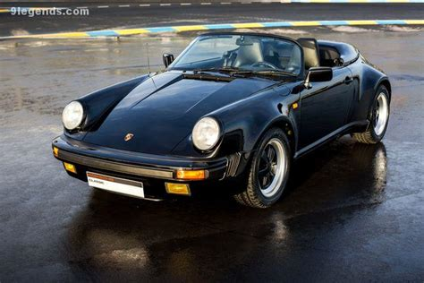 porsche speedster 2017 2017 porsche 911 speedster car photos catalog 2018