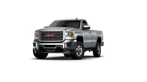 Billy Lawrence Buickgmc In Abbeville  Your Dothan