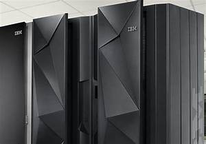 Analysts Discuss Mainframes and 'Digital Transformations ...