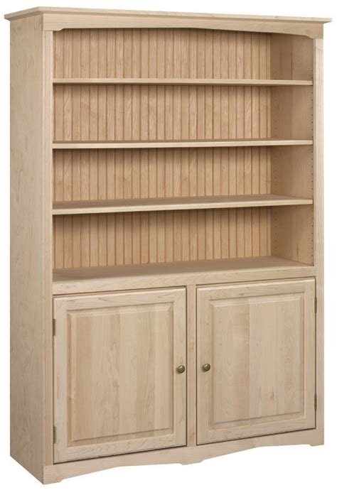 unfinished wood furniture images  pinterest