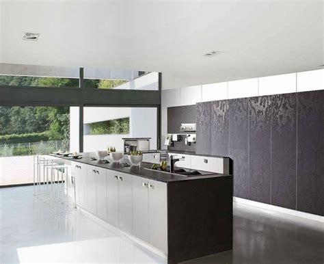white farmhouse kitchen island black and white kitchen design for your best home