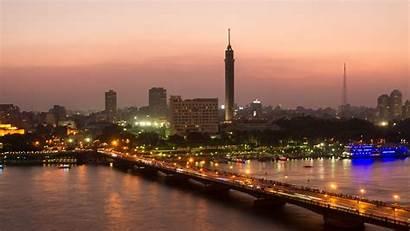 Egypt Wallpapers Cairo Egyptian Cities Hdwallpapersfreedownload