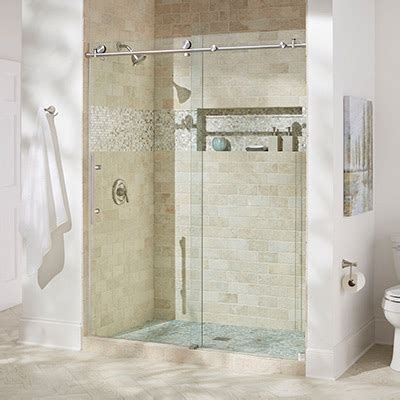 Bath  Bathroom Vanities, Bath Tubs & Faucets