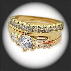 wedding ring dream wedding ring sets With dream wedding rings