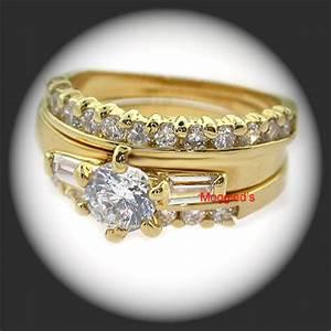 wedding ring dream wedding ring sets With dream wedding ring