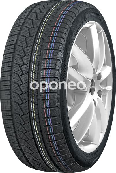 continental wintercontact ts 860 bsw 205 55 r16 91h compra continental wintercontact ts 860 s 187 pneumatici invernali continental 187 oponeo it