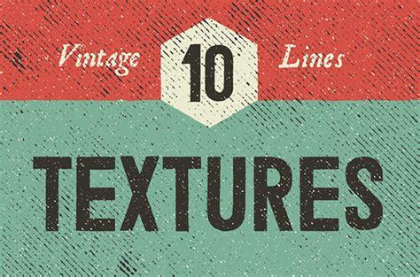 retro design kit  logos fonts  textures resources graphic design junction