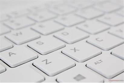 Dell Notebookcheck Deeper Stronger Razer Feedback Blade