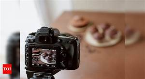 Best Lenses For Food Photography: Must-have For All Food Bloggers | Most Searched Products ...