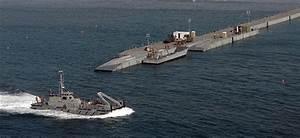 IMPROVED NAVY LIGHTERAGE SYSTEM – Fincantieri Marine Group