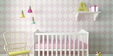 quel taux d humidité chambre bébé conseils pour aménager la chambre de bébé darty vous