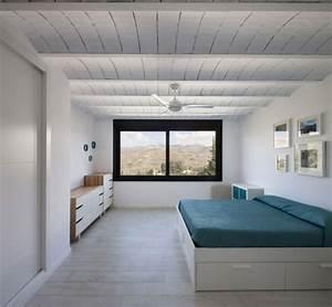 92 idees chambre a coucher moderne avec une touche design for Chambre à coucher adulte moderne avec fenetre pvc forum