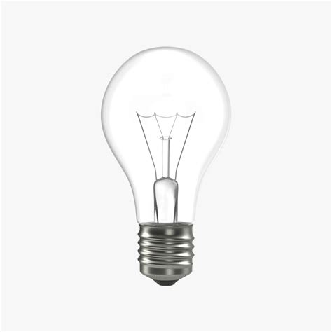 Light Bulb Wallpapers, Man Made, Hq Light Bulb Pictures