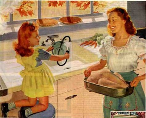 retro thanksgiving happy thanksgiving 2011 retro renovation